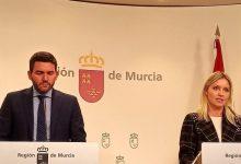 El Govern murcià interposarà un recurs en l'Audiència Nacional pel transvasament 0 del Ministeri