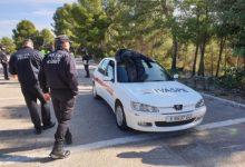 L'Ivaspe celebra un curs de formació de Policia Judicial de trànsit