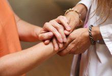 El sistema de dependencia de la Comunitat Valenciana atiende actualmente a más de 106.000 personas