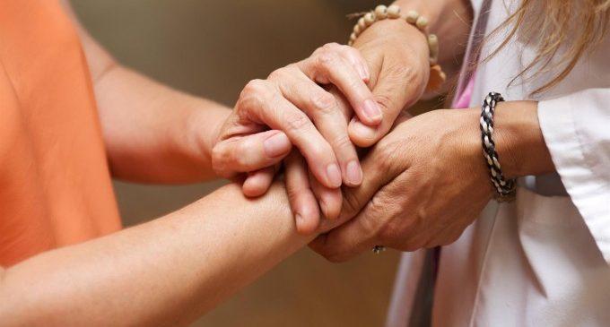 València habilita una nova residència per a persones sense sostre en un convent que atendrà a altres 23 usuaris