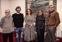El Palau de la Música aposta pel disseny valencià en les seues campanyes