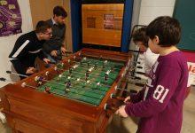 """Ontinyent organitza un """"Nadal Jove"""" amb activitats"""