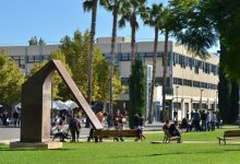 Universitats planteja l'ús obligatori de mascaretes