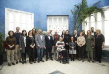 """CERMI rechaza el discurso de sensibilización de la discapacidad: """"No se trata de caer bien para que se fijen en nosotros"""""""