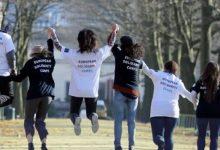 El Consell de la Joventut de València anima a unir-se al voluntariat europeu
