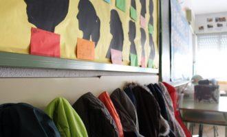 Igualtat concerta 730 places en centres de dia per a la infància i adolescència més vulnerable