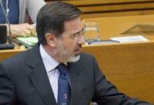 El PP denuncia que el decreto del tanteo de vivienda