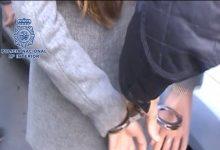 Fiscalia demana prorrogar la presó per a Maje per l'assassinat del seu marit