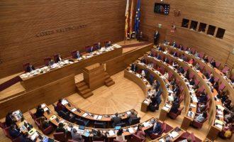 El Consell aprueba el decreto que regula la central de compras en el ámbito de la sanidad pública valenciana