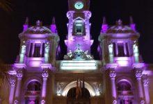 València viu la seua nit de desembre més càlida des de 1995, amb 17,5 graus de mínima