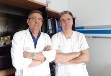 L'Arnau de Vilanova introdueix un test d'ADN en pacients amb càncers avançats per a aplicar tractament personalitzat