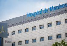 Sanitat confirma 5 nous rebrots: 2 a València i un altre amb 19 nous positius a l'Hospital de Manises