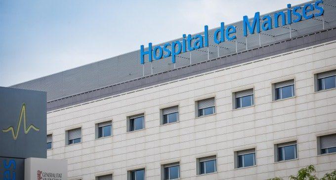 Sanidad confirma 5 nuevos rebrotes: 2 en Valencia y otro con 19 nuevos positivos en el Hospital de Manises