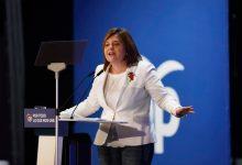 El PPCV presentarà mocions als ajuntaments per a instar Sanitat a donar als alcaldes més informació