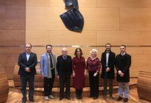 Els Premis Iturbi es reinventen per a recuperar, en 2021, la seua essència