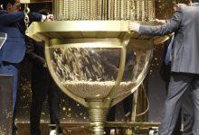 La Grossa de Nadal repartirà 4 milions d'euros per sèrie