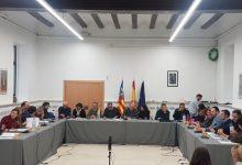 L'Ajuntament de Manises pretén prorrogar les subvencions per a associacions i col·lectius del municipi