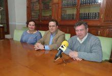 L'equip de govern de Sueca demana a Moncho que abandone les seues responsabilitats