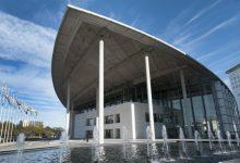 El Palau de Congressos de València celebra el Dia mundial del Medi Ambient amb la posada en marxa del projecte ODS