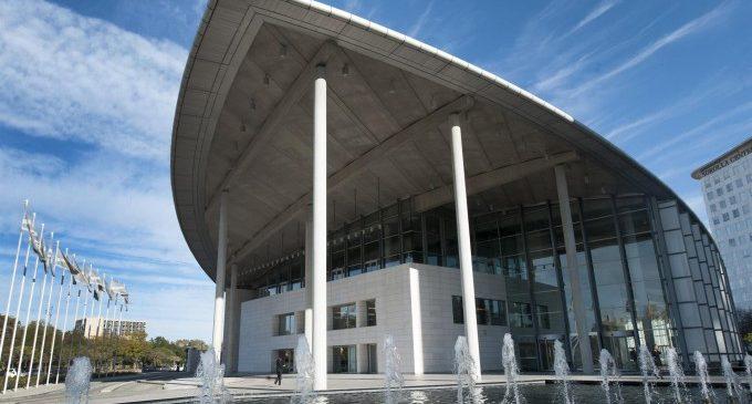 València acollirà la trobada d'alcaldes i alcaldesses de municipis fallers