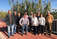 Picassent es proposa crear un registre de varietats agrícoles i de cultius