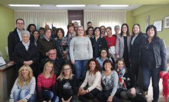 Almussafes sortejarà 5.000 euros en la IV Campanya 'Tot al teu poble'