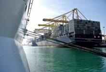 """Ayuntamiento alega """"grandes problemas ecológicos"""" y falta de planes de movilidad en la ampliación del puerto"""