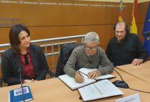 Qualitat Democràtica ret homenatge a 'Quico' i a la guerrilla antifranquista