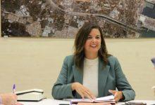 AUMSA aposta per la sostenibilitat en la construcció de nous edificis