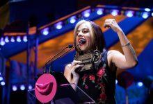 Premi de la Música Valenciana per a l'almussafenyaTesa