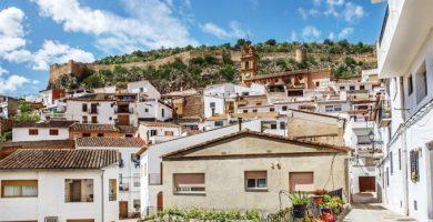 El segon semestre de l'any serà el del reinici del sector turístic