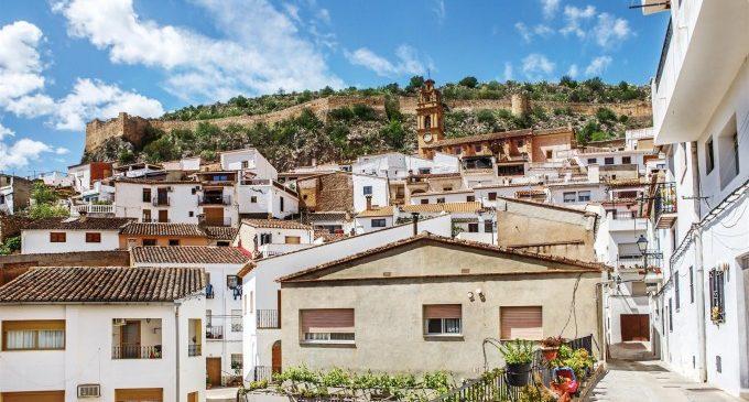 L'ocupació en allotjaments rurals per a la Nit de Cap d'Any aconsegueix el 82% en la Comunitat Valenciana
