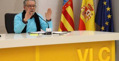 El Ayuntamiento recuerdas las medidas que facilitan el pago del IBI