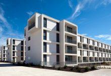 Més habitatges protegits sostenibles i dignes: la resposta a l'emergència residencial valenciana