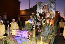 El Nadal en temps de coronavirus: València repensarà actes nadalencs com la Cavalcada de Reis