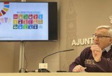 Els pressupostos de València 2020 recullen els objectius i compromisos de l'agenda 2030