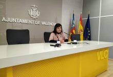 Servicios Sociales adjudica por 1,7 millones el Centro de Día de la Fonteta