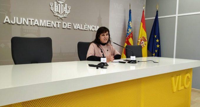 La Oficina Municipal de Atención a la Discapacidad asesora a cerca de 2.000 personas este verano