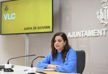 València reclama a la Generalitat el pagament de Centres de Dia de Persones Majors Dependents