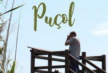 Puçol mostra en la Fira del Turisme la seua mar, la seua muntanya… i la seua gastronomía