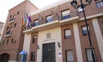 Mesures econòmiques adoptades per l'Ajuntament de Puçol davant l'estat d'alarma actual