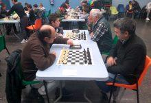 El Memorial Avelino Puchol, en la seua lluita per la promoció dels escacs