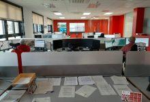 El teléfono 112 ha gestionado 6.690 incidentes por el temporal