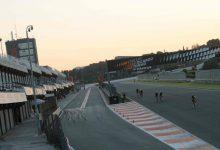 Más de 200 inscritos en el Duatlón del Circuit Ricardo Tormo