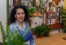 Zineb Sedira, protagonista d'una exposició recent a l'IVAM, representarà França a la Biennal de Venècia 2021