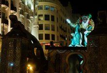 València presenta a Sanitat el seu pla per a poder celebrar la Cavalcada de Reis