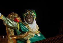 València repartirà més de 19.000 cartes als Reis d'Orient per a tots els xiquets i xiquetes