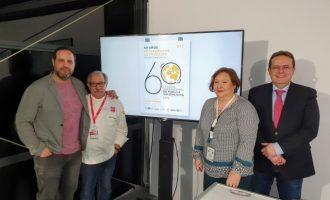 La 60 edició del Concurs Internacional de Paella Valenciana de Sueca, present en FITUR
