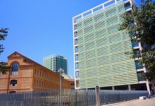 La Generalitat desenvolupa la seua Estratègia Urbana d'acord amb l'ONU