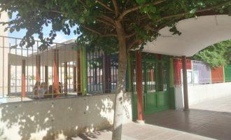 L'estudiantat d'Almussafes rep 16.567 euros en subvencions municipals